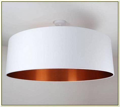 light shade ceiling copper ceiling lights uk roselawnlutheran