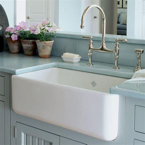 sinks extraodinary kitchen farmhouse sinks sinks extraodinary farm sink faucet kitchen farm sink