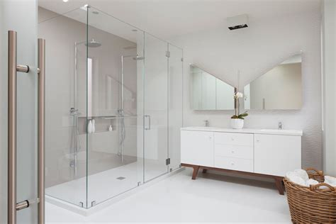 ferguson bath kitchen lighting and plumbing inspired arc floor ls in bathroom contemporary with