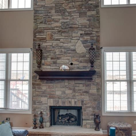 two story fireplace remodeling your two story fireplace