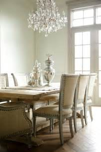 Dining Room Decorations Dining Table Dining Room Decor De Provence