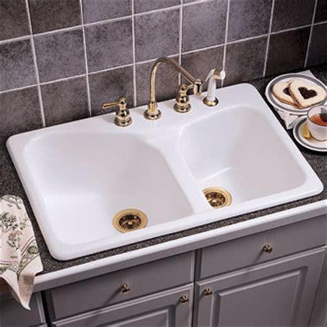 eljer kitchen sink eljer risotto kitchen sink product detail