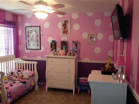 minnie mouse bedrooms 25 best ideas about minnie mouse room decor on