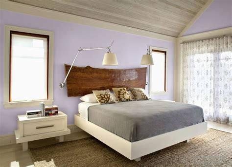 calm colors for bedroom relaxing paint colors for a bedroom