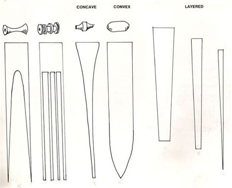 paper bead templates 25 best ideas about paper template on
