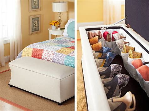 storage for a small bedroom stylish storage ideas for small bedrooms traditional home