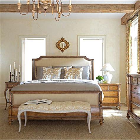 stanley furniture bedroom image sets palais bedroom set by stanley furniture stanley bedroom