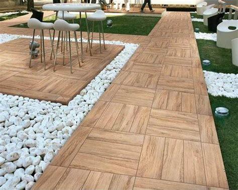wood pavers for patio teak wood patio pavers johnson patios design ideas