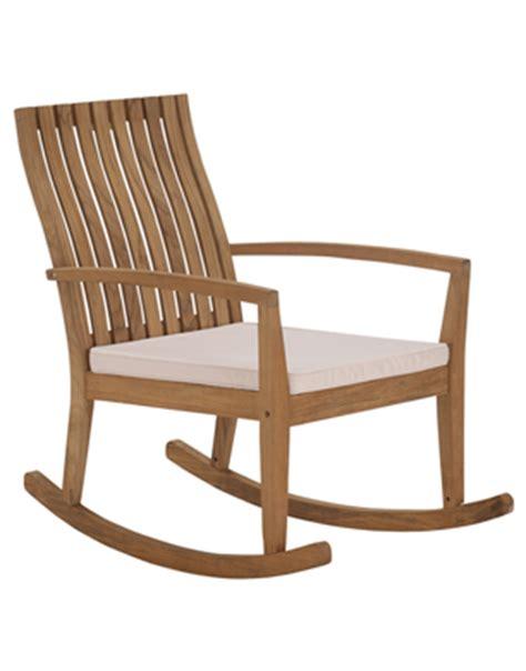garden rocking chair uk garden rocking chair uk bowland garden rocking chair