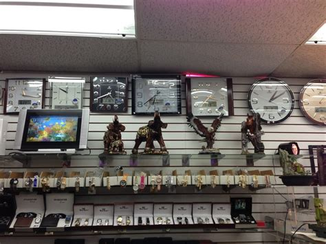 bead store harwin houston accessory plaza 13 reviews jewelry 8000 harwin dr