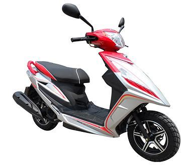 Fastest Electric Motor by Custom Fastest Electric Motor Scooters For Sale