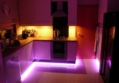 kitchen lights led led lights can make a difference buy now gt gt http s