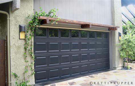 pergola garage door garage door with pergola eclectic landscape los