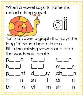 ay scrabble word 12 best images about word work spelling on the