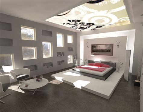 cool paint designs for bedrooms interior design ideas fantastic modern bedroom paints