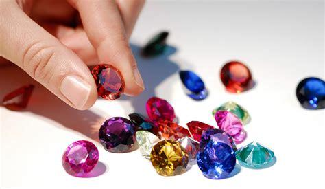 with gemstones colored gemstones manufacturer of wholesale semi