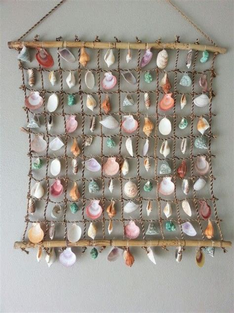 shell crafts for 25 best ideas about crafts on