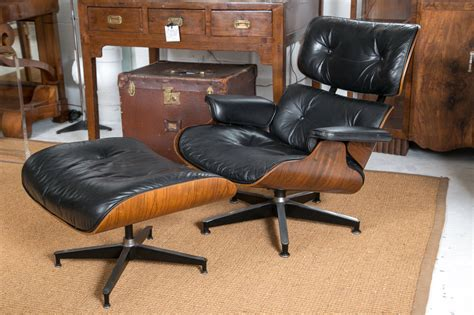 Charles Eames Lounge Chair For Sale by Furniture Eames Lounge Chair With Vintage Eames Lounge