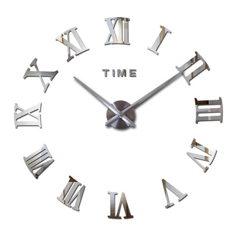 wall stickers wholesale buy wholesale wall sticker clock from china wall