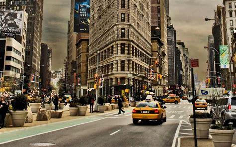 new york city 10 hd new york wallpapers