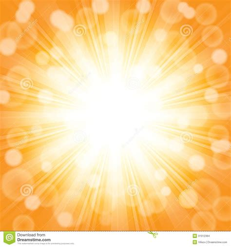 sunlight stock images image 31912384