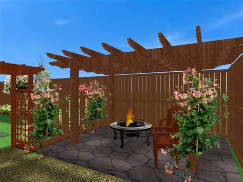 small patio designs small patio small backyard patio designs small