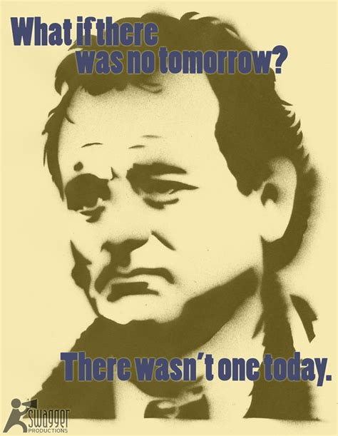 bill murray groundhog day imdb bill murray groundhog day quotes to fangirl