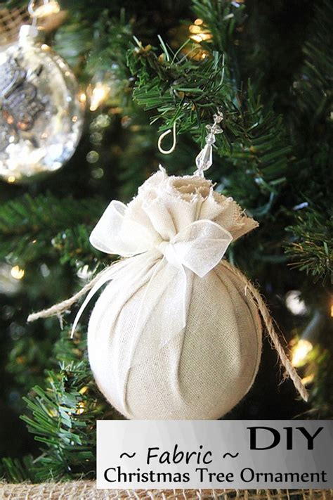 easy tree decorations to make easy tree decorations to make 28 images ornament diy