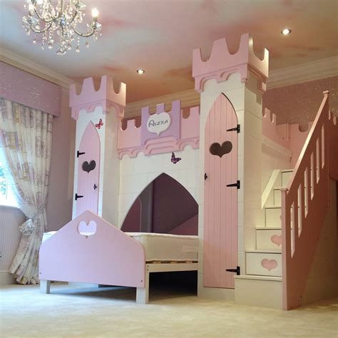 castle bunk beds for bunk beds cinderella carriage bed princess bunk beds for