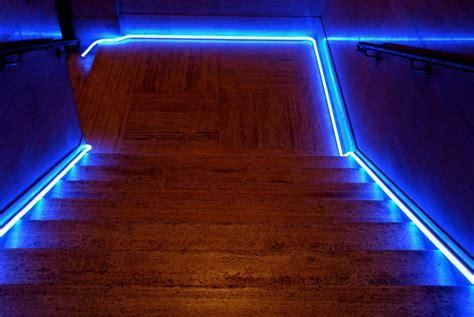 neon lights for bedrooms bedroom neon lights rooms
