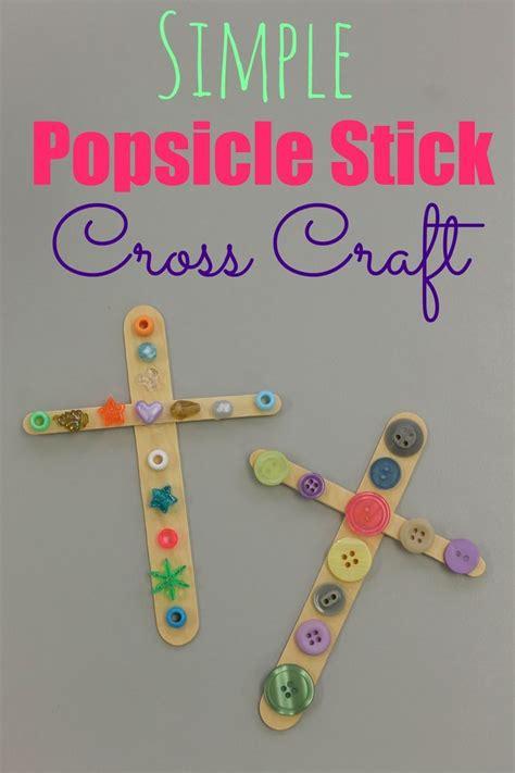 sunday school craft ideas sunday school crafts site about children