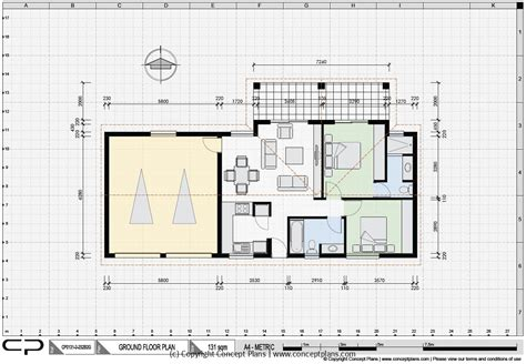 plans of houses house plan sles exles of our pdf cad house floor