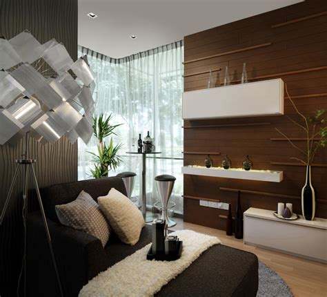contemporary interior design ideas best interior design april 2012