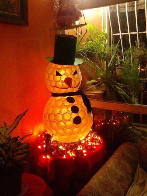 modelos de decoraciones de arboles de navidad originales decoraciones de navidad utilizando elementos
