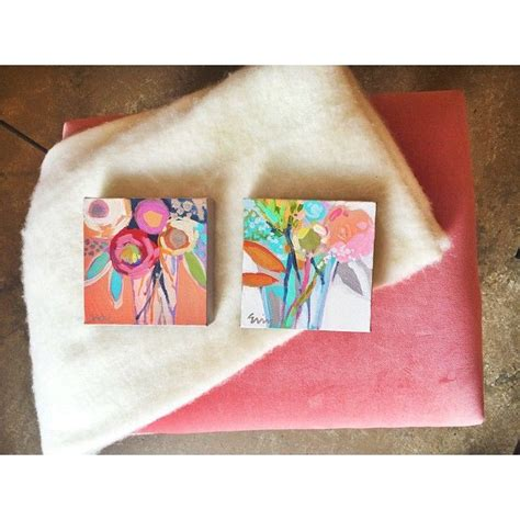 small acrylic painting ideas 17 best ideas about small canvas paintings on