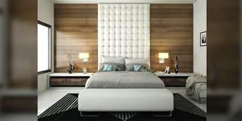 images of modern bedroom furniture bedroom furniture modern bedroom furniture bedroom