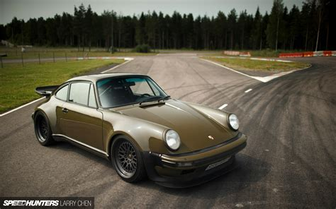 Car Wallpaper Pack Zip by Porsche 930 Hd Wallpapers For Desktop