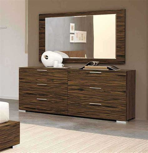 mirrors for bedroom dressers modern dresser with mirror