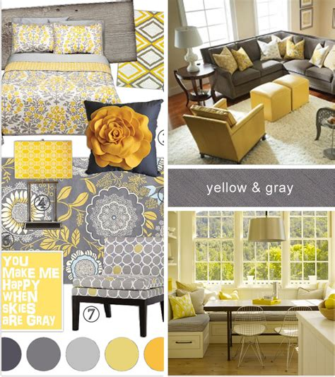 yellow and gray kitchen 96 yellow and grey kitchen decor ideas kitchen pale