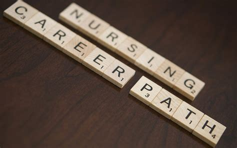 rn scrabble nurses are superheroes ms career