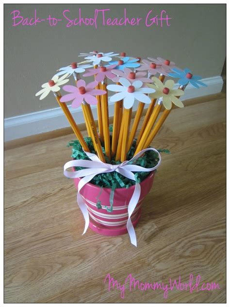 Back To School Craft Projects Bring It On It Forward