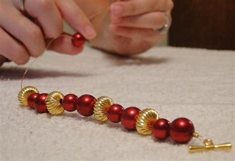 ways to make jewelry how to make beaded jewelry 10 innovative ways
