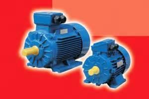 Motoare 220v Preturi motoare electrice 220v preturi si oferta