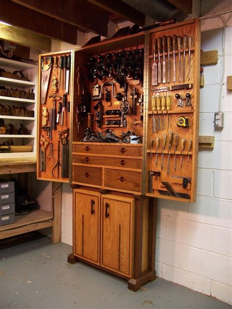 taunton woodworking 25 best ideas about tool cabinets on