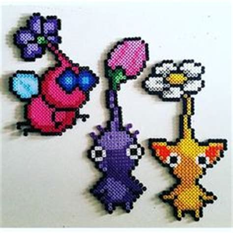 selling perler bead 1000 images about bead craft hama on