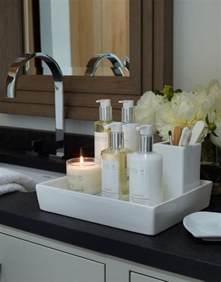 countertop bathroom storage bathroom countertop storage solutions with aesthetic charm