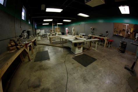 houston woodworking woodworkers shop space woodworking network