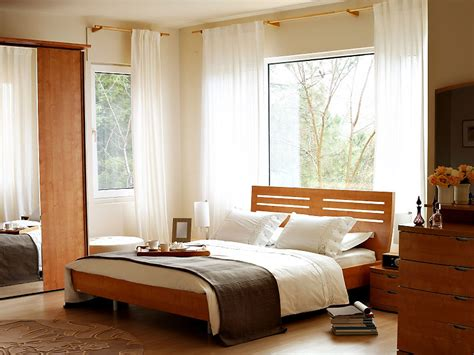 used white bedroom furniture used white bedroom furniture bedroom furniture reviews