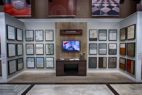 floor and decor brandon fl floor and tile decor brandon review home co