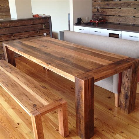 slab dining table wood slab dining table choosing guidelines